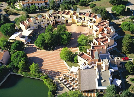 Hotel Albarella Resort 27 Bewertungen - Bild von FTI Touristik