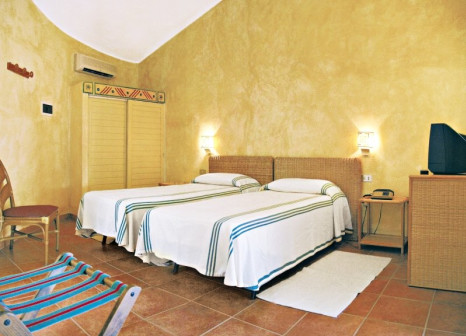 Hotel Mare Pineta 52 Bewertungen - Bild von FTI Touristik