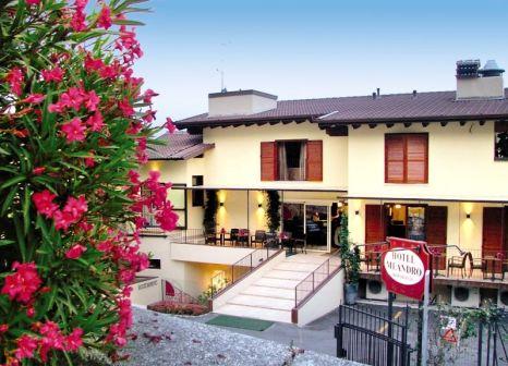 Hotel Meandro günstig bei weg.de buchen - Bild von FTI Touristik