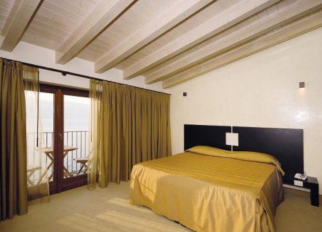 Hotel Meandro in Oberitalienische Seen & Gardasee - Bild von FTI Touristik