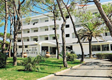 Hotel Domizia Palace günstig bei weg.de buchen - Bild von FTI Touristik