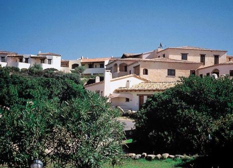 Hotel Borgo Marana Residence 53 Bewertungen - Bild von FTI Touristik