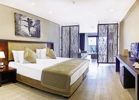 Hotelzimmer im Kairaba Bodrum Princess & Spa günstig bei weg.de