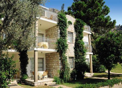 Hotel LABRANDA Loryma Resort 246 Bewertungen - Bild von FTI Touristik