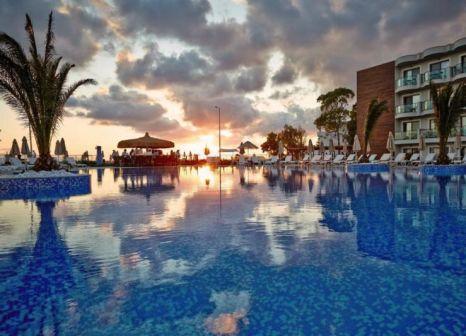 Hotel Kairaba Bodrum Princess & Spa 170 Bewertungen - Bild von FTI Touristik