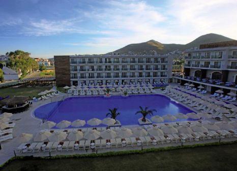 Hotel Kairaba Bodrum Princess & Spa günstig bei weg.de buchen - Bild von FTI Touristik