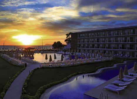 Hotel Kairaba Bodrum Princess & Spa in Halbinsel Bodrum - Bild von FTI Touristik