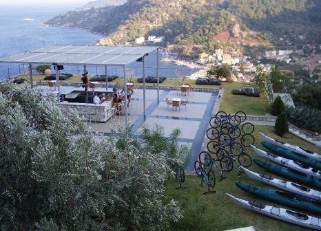 Hotel LABRANDA Loryma Resort günstig bei weg.de buchen - Bild von FTI Touristik