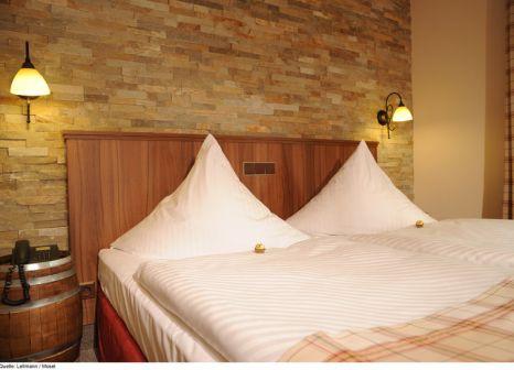 Hotel Lellmann in Mosel-Saar Region - Bild von Bucher Reisen