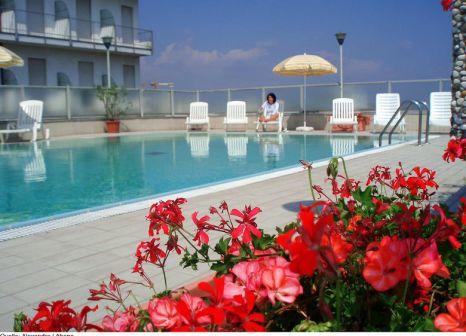 Hotel Alexander Palace günstig bei weg.de buchen - Bild von Bucher Reisen