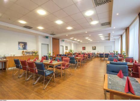 Hotel Best Western Amedia Passau 3 Bewertungen - Bild von Bucher Reisen