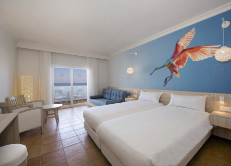 Hotelzimmer im Iberostar Founty Beach günstig bei weg.de