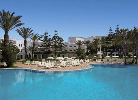 Hotel Iberostar Founty Beach 421 Bewertungen - Bild von FTI Touristik
