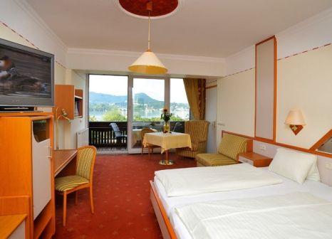 Landhotel Gasthof Grünberg am See in Oberösterreich - Bild von Mondial