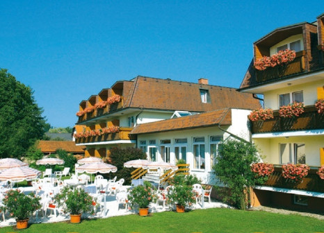 Hotel Kärnten günstig bei weg.de buchen - Bild von Mondial