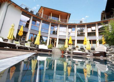 Hotel Ortners Eschenhof - Alpine Slowness günstig bei weg.de buchen - Bild von Mondial