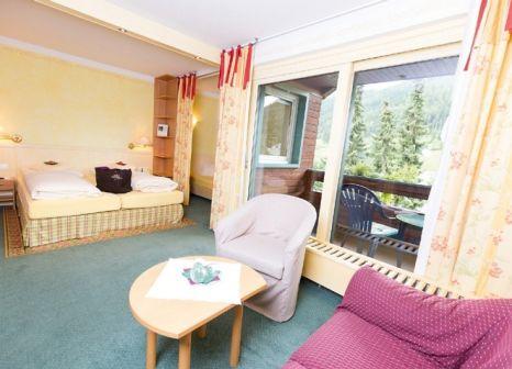 Hotel Ortners Eschenhof - Alpine Slowness in Kärnten - Bild von Mondial