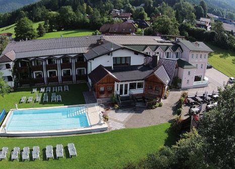 Hotel Lavendel günstig bei weg.de buchen - Bild von Mondial