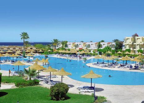 Hotel LABRANDA Club Makadi 451 Bewertungen - Bild von FTI Touristik