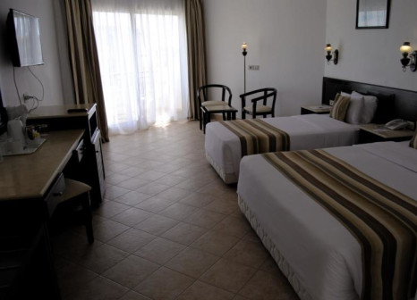 Hotelzimmer im LABRANDA Club Makadi günstig bei weg.de