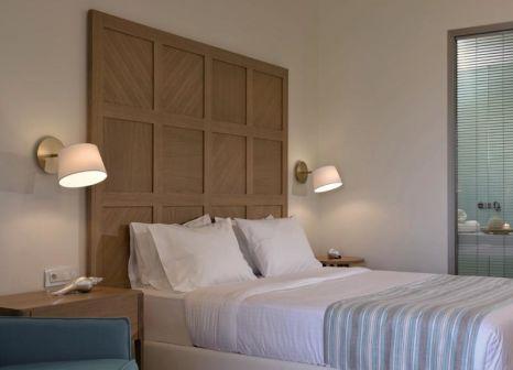 Hotelzimmer im Pilot Beach Resort günstig bei weg.de