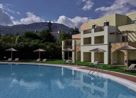 Hotel Pilot Beach Resort in Kreta - Bild von FTI Touristik