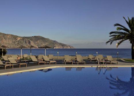 Hotel Pilot Beach Resort 1359 Bewertungen - Bild von FTI Touristik