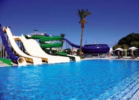 Hotel Labranda Blue Bay Resort in Rhodos - Bild von FTI Touristik
