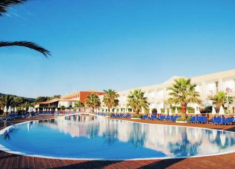 Hotel LABRANDA Sandy Beach Resort in Korfu - Bild von FTI Touristik
