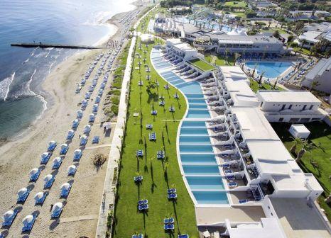 Hotel Lyttos Beach günstig bei weg.de buchen - Bild von FTI Touristik