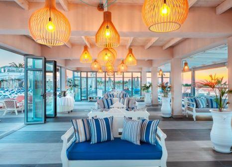 Hotel Lyttos Beach 928 Bewertungen - Bild von FTI Touristik