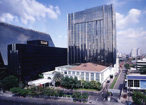 Hotel The Sukosol günstig bei weg.de buchen - Bild von MEIER`S WELTREISEN