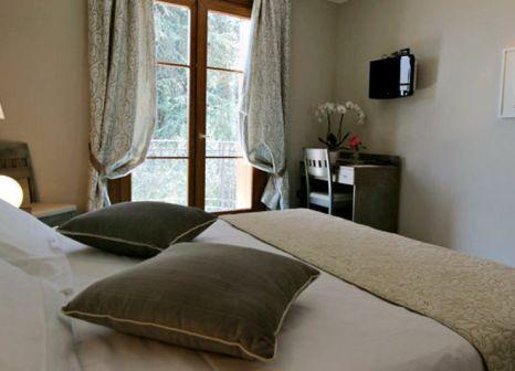 Hotel Villa Maria Au Lac 1 Bewertungen - Bild von Air Marin
