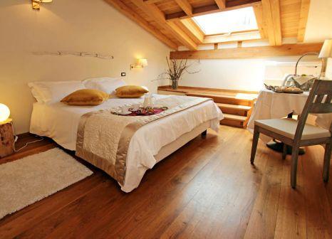 Hotel Villa Maria Au Lac günstig bei weg.de buchen - Bild von Air Marin