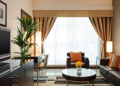 Hotelzimmer mit Kinderbetreuung im Four Points by Sheraton Sheikh Zayed Road, Dubai
