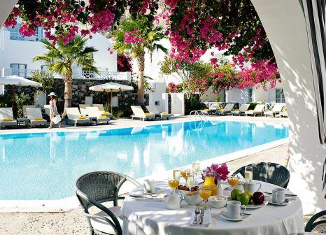 Hotel Santorini Kastelli Resort 34 Bewertungen - Bild von Air Marin