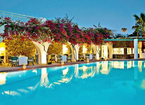 Hotel Santorini Kastelli Resort günstig bei weg.de buchen - Bild von Air Marin