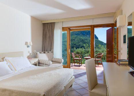 Hotelzimmer mit Reiten im Hotel Torre di Cala Piccola