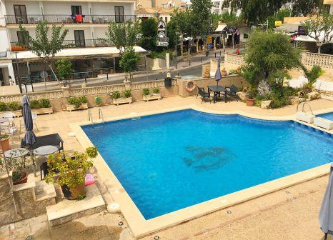 Hotel Carabela II Appertments günstig bei weg.de buchen - Bild von Air Marin XAIR