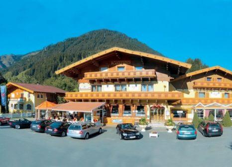 Hotel Viktoria in Salzburger Land - Bild von Ameropa