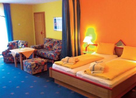 Hotel Viktoria 39 Bewertungen - Bild von Ameropa