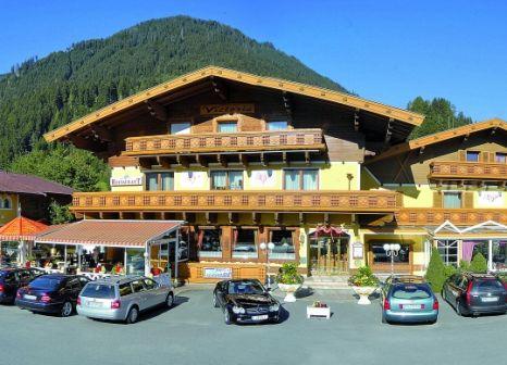 Hotel Viktoria günstig bei weg.de buchen - Bild von Ameropa