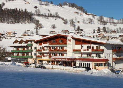 Hotel Wastlhof günstig bei weg.de buchen - Bild von Ameropa