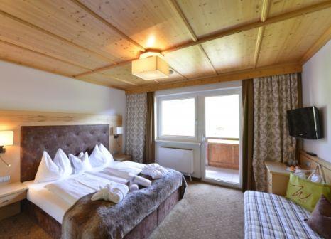 Hotel Wastlhof 48 Bewertungen - Bild von Ameropa