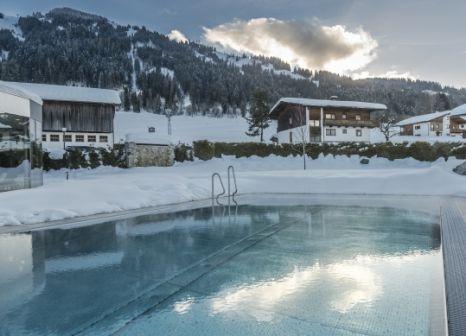 Hotel Wastlhof in Nordtirol - Bild von Ameropa