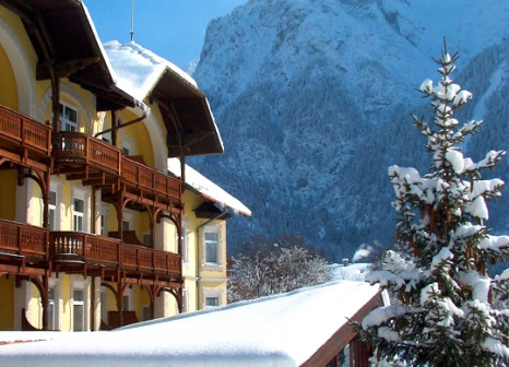 Hotel Post in Bayern - Bild von Ameropa