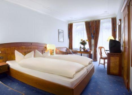 Hotel Post 10 Bewertungen - Bild von Ameropa