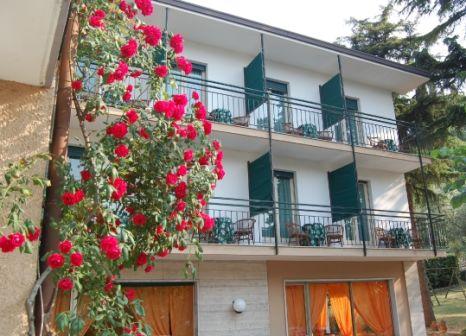 Hotel Stella Alpina günstig bei weg.de buchen - Bild von Ameropa