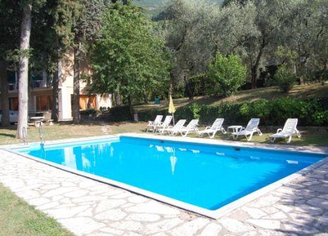 Hotel Stella Alpina in Oberitalienische Seen & Gardasee - Bild von Ameropa