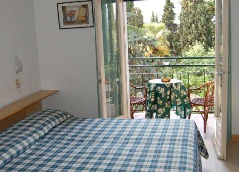 Hotel Stella Alpina 21 Bewertungen - Bild von Ameropa